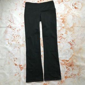 Gap fit athletic pants
